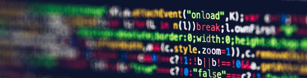 creative-internet-computer